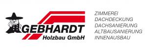logo gebhardt comp col big
